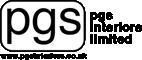 PGS Interiors