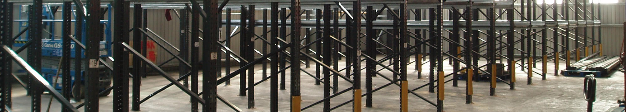 banner-Shelving-&-Pallet-Racking